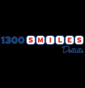 1300 Smiles Dentists