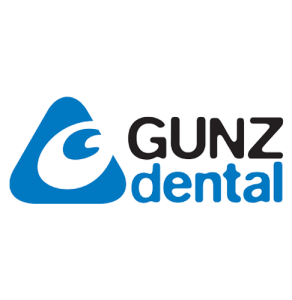 Gunz Dental