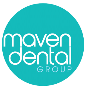 Mavern Dental