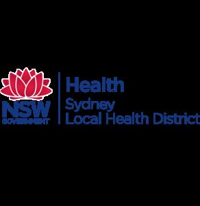 Sydney Local Health District